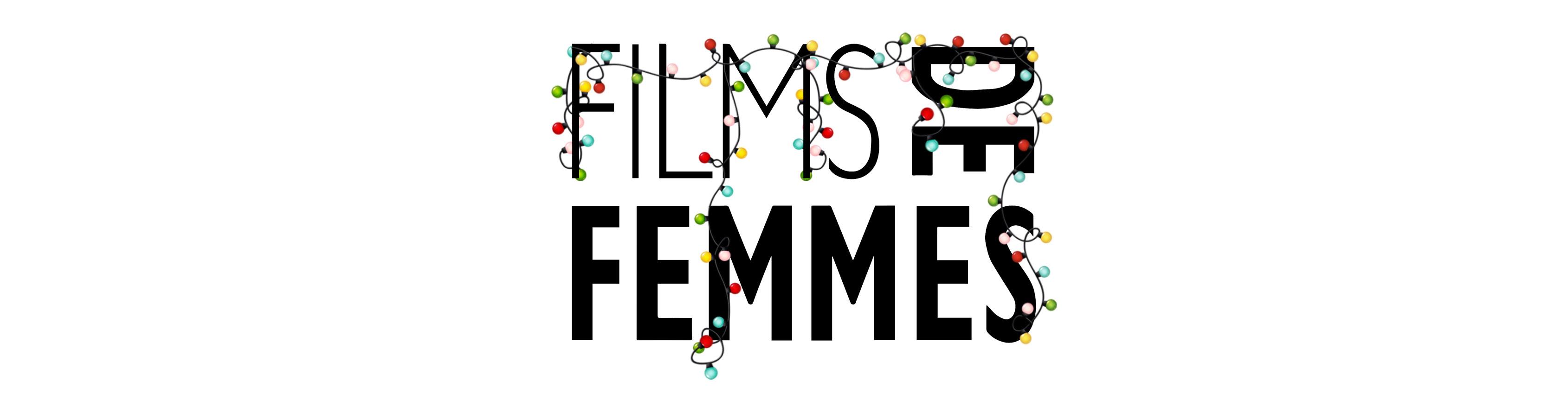 FESTIVAL INTERNATIONAL DE FILMS DE FEMMES